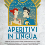 Aperitivi in lingua