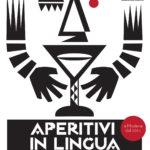 aperitivi-in-lingua-2017-2018-fronte
