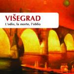 copertina Visegrad